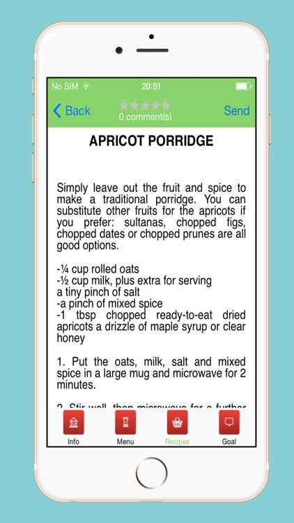 Meals In A Mugs 100+ recipes