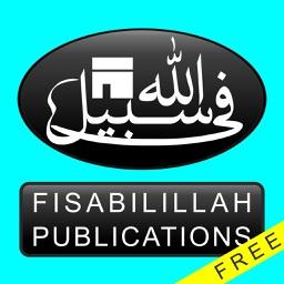 Fisabilillah Books