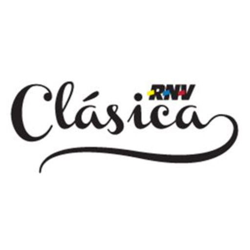 RNV CLASICA