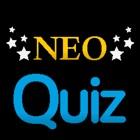 Video Games Quiz - Neo Geo Edition icon
