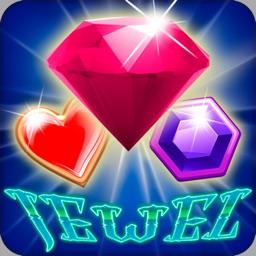 Jewels Blast 2015
