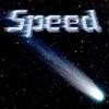 モバイルスピード