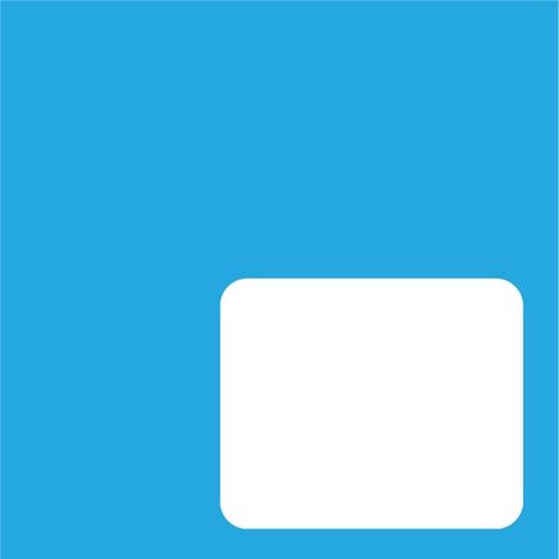 Card Forum