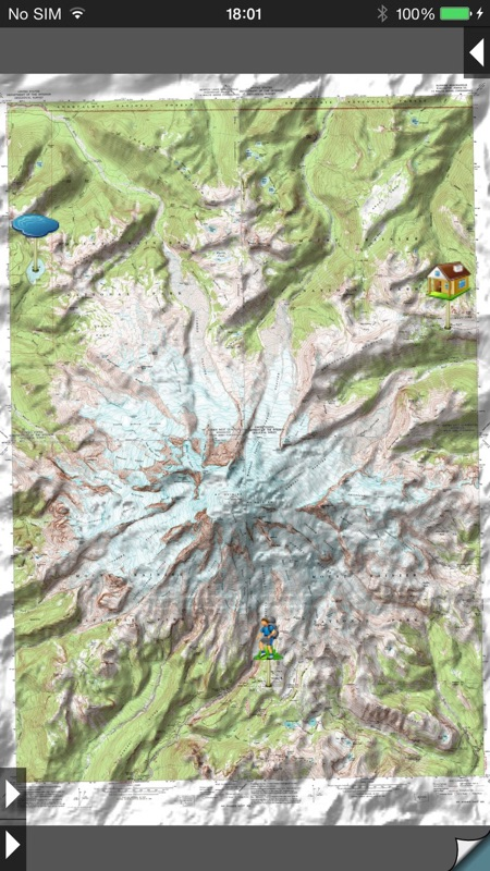 Topo Maps - Online Game Hack and Cheat   Gehack com