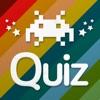 Video Games Quiz - Quiz de Videojuegos (AppStore Link)
