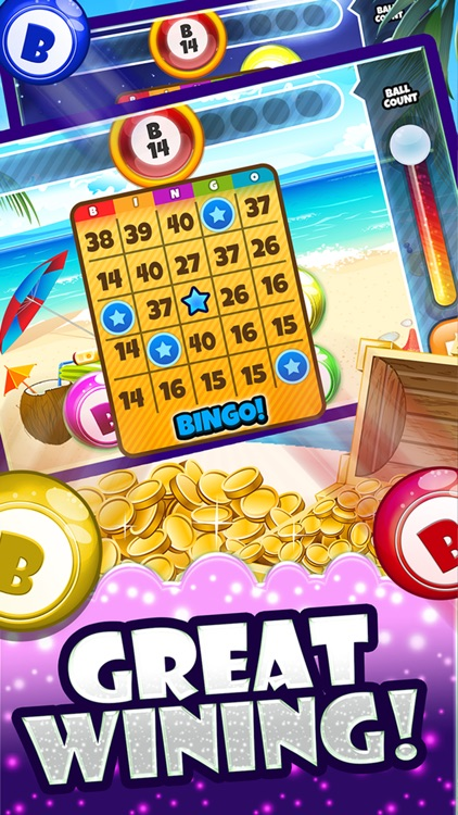 Las Vegas-style Casino To Open Feb. 8 In Upstate New York Slot Machine