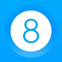 Guide for iPhone 6 and iOS 8 - Tips, Tricks & Secrets for iPhone, iPad, & iPod Touch