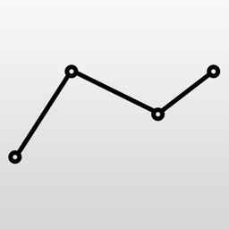 JustTrack Weight Tracker