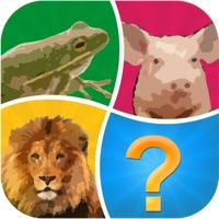 Codes for Word Pic Quiz Animals - guess favorites from the ocean, jungle, farm and pets Hack