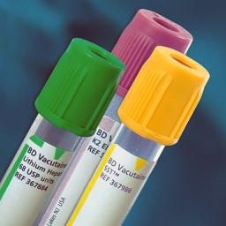 Vet - Blood Tests Guide