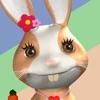 会話うさぎ - Talking Rabbit ABC