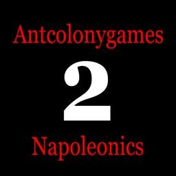 Antcolonygames Magazine Issue #2
