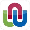 NWU-Pukke - YouVisit LLC
