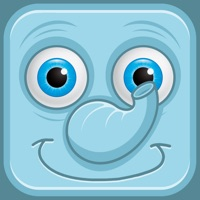 Codes for `Safari Puzzles For Young Kids ` Hack