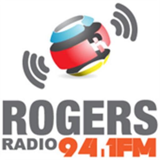 Rogers Radio Caribbean