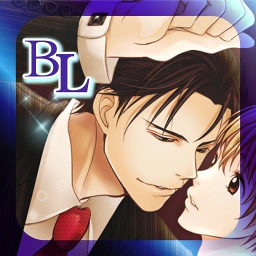 Lover in Necktie [Boys Love][BL]