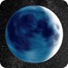 Sunrise - Moon Phase