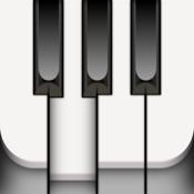 Little Big Piano icon