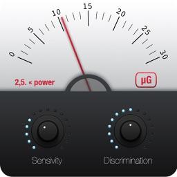 Power Line Detector