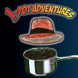 1-Pot Adventures