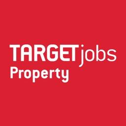 TARGETjobs Property