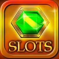 Codes for Slots - Journey to Pharaoh's Fortune Free Hack