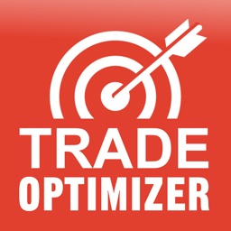 Trade Optimizer: Stock Position Sizing Calc Calculator