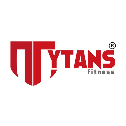 Tytans Fitness