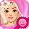 My Modern College Girl Fashion Boutique Mall Life Dress Up Game