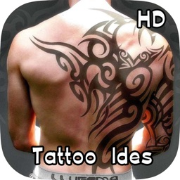 Tattoo for Men Ideas HD