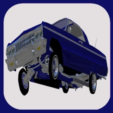 Activities of Lowrider Car Game Pro