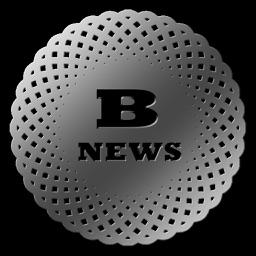 B NEWS for BIGBANG