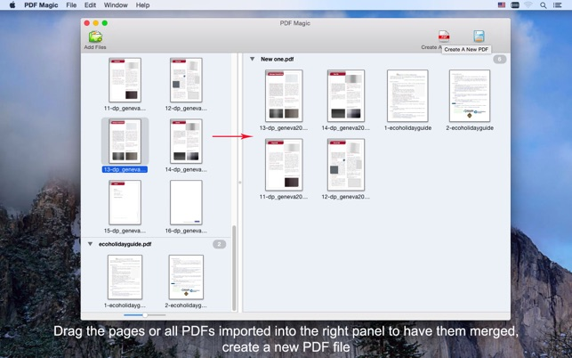 type on pdf app for mac