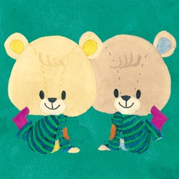 Lulu Lolo Shooting Game - Funny educational App for Baby & Infant