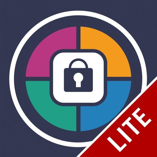 SafePin Lite