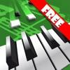 Piano Master 無料