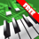 Piano Master GRATUIT