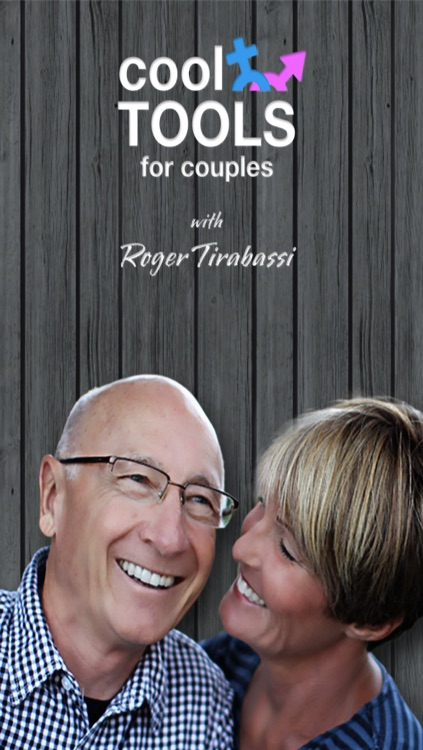 Cool Tools For Couples