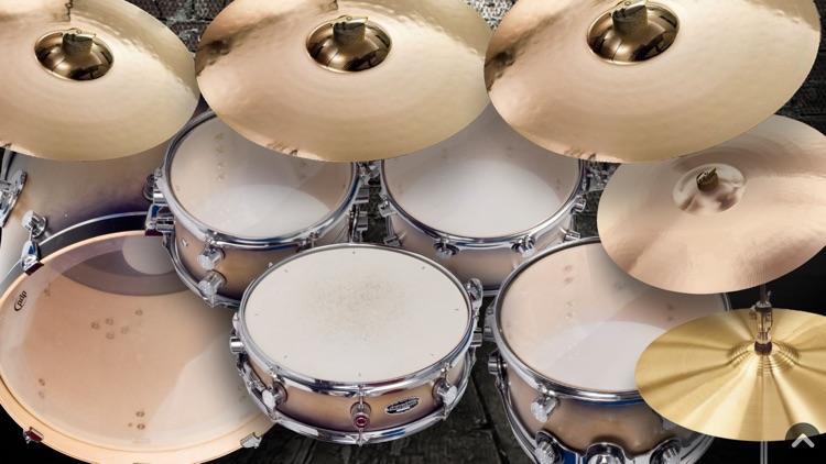 Band4U - Free - Piano Drums Guitar - All in one screenshot-4
