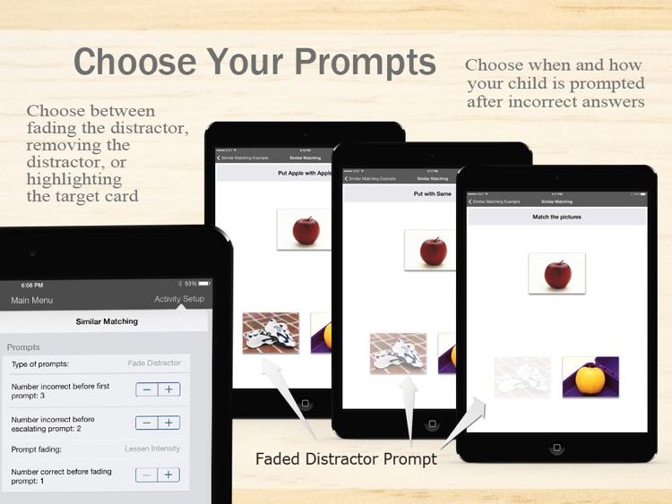 Language Builder® Pro screenshot-4