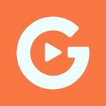 GoPix Image Slideshow Creator - create a photo slide movie with music for Instagram