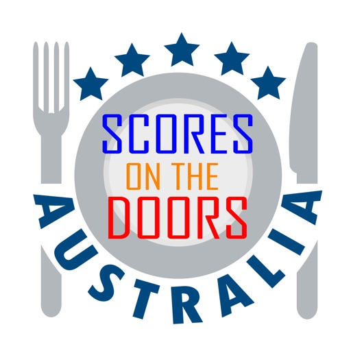 Scores On The Doors  sc 1 st  AppAdvice & Scores On The Doors by Point Duty Pty Ltd