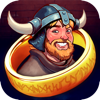 Viking Saga: The Cursed Ring (Premium)