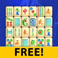 Codes for Free Mahjong Games Hack