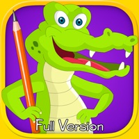 Codes for Complete The Sentence For Kids Hack