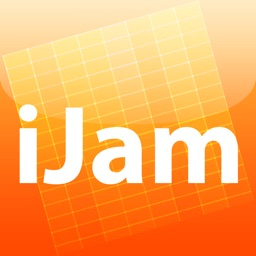 iJam for iPhone