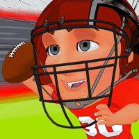 Codes for Quarterback Touchdown Target: Win the Big Football Game Hack