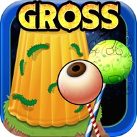 Codes for Woods Witch Gross Treats Maker - The Best Nasty Disgusting Sweet Sugar Candy Cooking Kids Games for iPad Hack