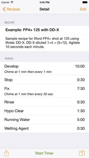 how to develop for iphone
