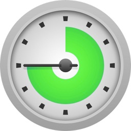 Awesome Time Logger Free